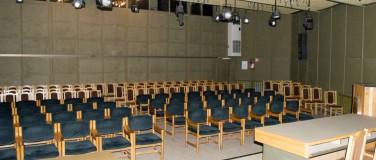 Камерна зала